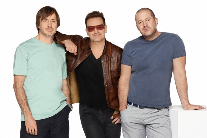 red-auction-ive-bono-mark-1_0.jpg